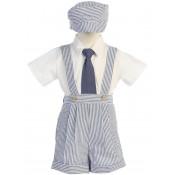 Boy's Formalwear