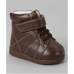 Boys Boots
