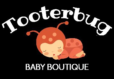 TooterBugBaby.com