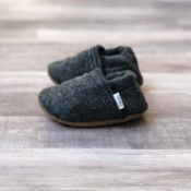 Newborn Boys Shoes