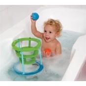 Baby Bath Time Toys