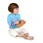 Baby Music Makers