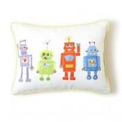 Nursery Cushions & Pillows