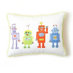 Nursery Cushions & Pillows